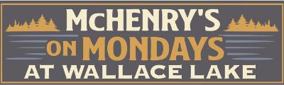 mchenery new logo